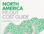 North America Fit-Out Cost Guide 2016