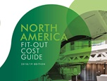 North America Fit-Out Cost Guide 2018