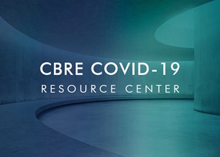 Latest Research and Insights on COVID-19
